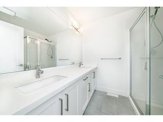Photo 14: 44 8570 204 Street in Langley: Willoughby Heights Townhouse for sale : MLS®# R2475124