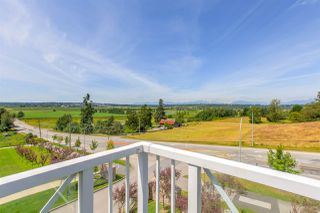"Photo 4: 317 16398 64 Avenue in Surrey: Cloverdale BC Condo for sale in ""THE RIDGE AT BOSE FARMS"" (Cloverdale)  : MLS®# R2476395"