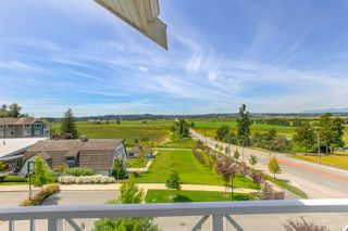 "Photo 25: 317 16398 64 Avenue in Surrey: Cloverdale BC Condo for sale in ""THE RIDGE AT BOSE FARMS"" (Cloverdale)  : MLS®# R2476395"