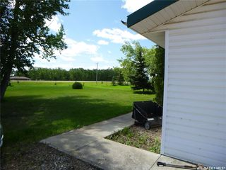 Photo 37: 705 93rd Avenue in Tisdale: Commercial for sale : MLS®# SK817663