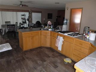 Photo 30: 705 93rd Avenue in Tisdale: Commercial for sale : MLS®# SK817663
