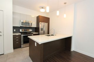 "Main Photo: 303 7727 ROYAL OAK Avenue in Burnaby: South Slope Condo for sale in ""Sequel"" (Burnaby South)  : MLS®# R2477751"
