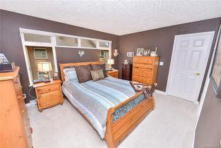 Photo 17: 301 835 Selkirk Ave in Esquimalt: Es Kinsmen Park Condo for sale : MLS®# 834669