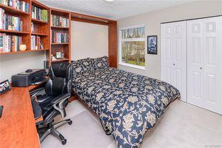 Photo 23: 301 835 Selkirk Ave in Esquimalt: Es Kinsmen Park Condo for sale : MLS®# 834669