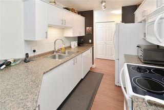 Photo 8: 301 835 Selkirk Ave in Esquimalt: Es Kinsmen Park Condo for sale : MLS®# 834669