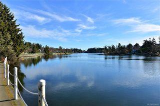 Photo 31: 301 835 Selkirk Ave in Esquimalt: Es Kinsmen Park Condo for sale : MLS®# 834669
