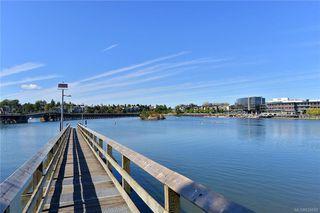 Photo 35: 301 835 Selkirk Ave in Esquimalt: Es Kinsmen Park Condo for sale : MLS®# 834669