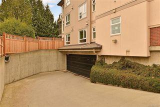 Photo 28: 301 835 Selkirk Ave in Esquimalt: Es Kinsmen Park Condo for sale : MLS®# 834669