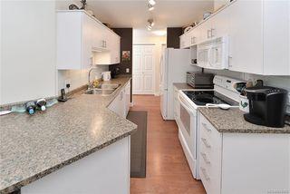 Photo 7: 301 835 Selkirk Ave in Esquimalt: Es Kinsmen Park Condo for sale : MLS®# 834669