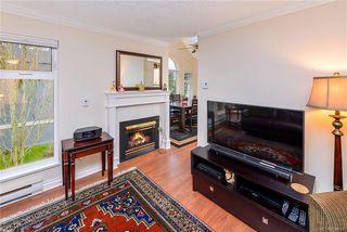 Photo 15: 301 835 Selkirk Ave in Esquimalt: Es Kinsmen Park Condo for sale : MLS®# 834669