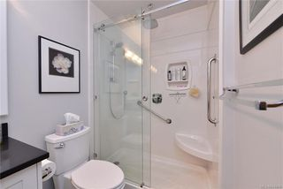Photo 21: 301 835 Selkirk Ave in Esquimalt: Es Kinsmen Park Condo for sale : MLS®# 834669