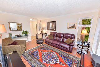 Photo 14: 301 835 Selkirk Ave in Esquimalt: Es Kinsmen Park Condo for sale : MLS®# 834669