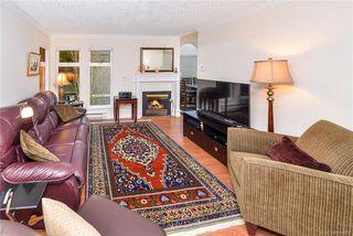 Photo 12: 301 835 Selkirk Ave in Esquimalt: Es Kinsmen Park Condo for sale : MLS®# 834669
