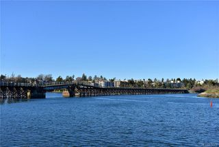 Photo 33: 301 835 Selkirk Ave in Esquimalt: Es Kinsmen Park Condo for sale : MLS®# 834669