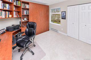 Photo 22: 301 835 Selkirk Ave in Esquimalt: Es Kinsmen Park Condo for sale : MLS®# 834669