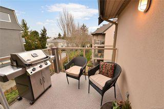 Photo 16: 301 835 Selkirk Ave in Esquimalt: Es Kinsmen Park Condo for sale : MLS®# 834669