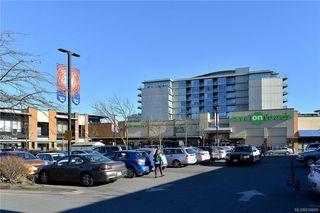 Photo 34: 301 835 Selkirk Ave in Esquimalt: Es Kinsmen Park Condo for sale : MLS®# 834669