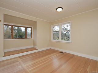 Photo 14: 691 Clayton Rd in North Saanich: NS Deep Cove House for sale : MLS®# 836927