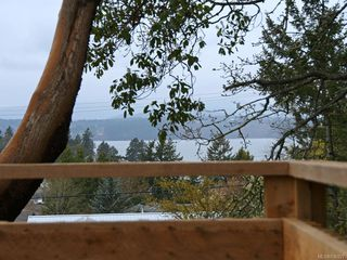 Photo 9: 691 Clayton Rd in North Saanich: NS Deep Cove House for sale : MLS®# 836927