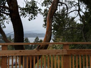 Photo 6: 691 Clayton Rd in North Saanich: NS Deep Cove Single Family Detached for sale : MLS®# 836927