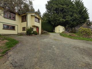 Photo 23: 691 Clayton Rd in North Saanich: NS Deep Cove Single Family Detached for sale : MLS®# 836927