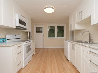 Photo 11: 691 Clayton Rd in North Saanich: NS Deep Cove House for sale : MLS®# 836927
