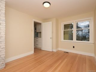 Photo 12: 691 Clayton Rd in North Saanich: NS Deep Cove Single Family Detached for sale : MLS®# 836927