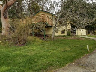 Photo 21: 691 Clayton Rd in North Saanich: NS Deep Cove Single Family Detached for sale : MLS®# 836927