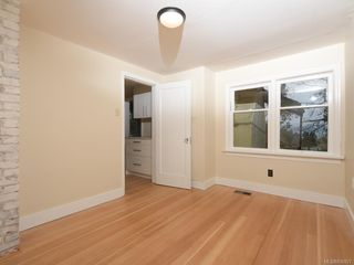 Photo 13: 691 Clayton Rd in North Saanich: NS Deep Cove House for sale : MLS®# 836927