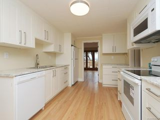 Photo 10: 691 Clayton Rd in North Saanich: NS Deep Cove House for sale : MLS®# 836927
