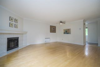 Photo 3: 3478 NAIRN AVENUE in Vancouver: Champlain Heights Townhouse for sale (Vancouver East)  : MLS®# R2479939