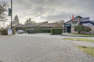 Photo 26: 3478 NAIRN AVENUE in Vancouver: Champlain Heights Townhouse for sale (Vancouver East)  : MLS®# R2479939