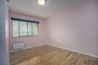 Photo 13: 3478 NAIRN AVENUE in Vancouver: Champlain Heights Townhouse for sale (Vancouver East)  : MLS®# R2479939