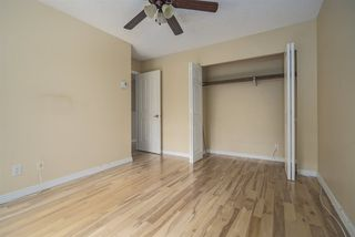 Photo 19: 3478 NAIRN AVENUE in Vancouver: Champlain Heights Townhouse for sale (Vancouver East)  : MLS®# R2479939