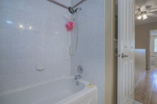 Photo 17: 3478 NAIRN AVENUE in Vancouver: Champlain Heights Townhouse for sale (Vancouver East)  : MLS®# R2479939