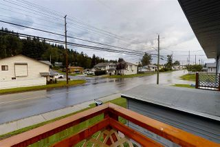 Photo 14: 3838 - 3840 WESTWOOD Drive in Prince George: Peden Hill Duplex for sale (PG City West (Zone 71))  : MLS®# R2481826