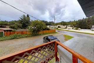 Photo 4: 3838 - 3840 WESTWOOD Drive in Prince George: Peden Hill Duplex for sale (PG City West (Zone 71))  : MLS®# R2481826
