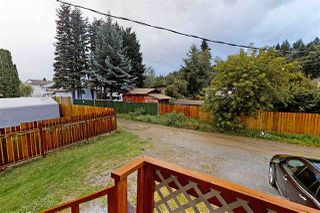 Photo 3: 3838 - 3840 WESTWOOD Drive in Prince George: Peden Hill Duplex for sale (PG City West (Zone 71))  : MLS®# R2481826