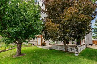 Photo 48: 2235 DOUGLASBANK Crescent SE in Calgary: Douglasdale/Glen Detached for sale : MLS®# A1024422