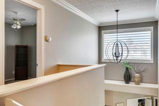 Photo 40: 2235 DOUGLASBANK Crescent SE in Calgary: Douglasdale/Glen Detached for sale : MLS®# A1024422