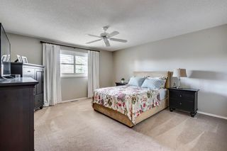 Photo 28: 2235 DOUGLASBANK Crescent SE in Calgary: Douglasdale/Glen Detached for sale : MLS®# A1024422