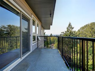 Photo 17: 411 3240 Jacklin Rd in : La Walfred Condo for sale (Langford)  : MLS®# 855300