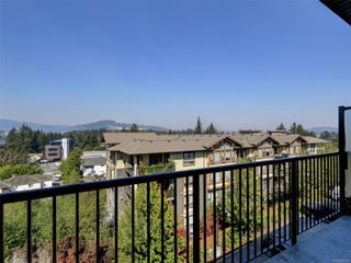 Photo 18: 411 3240 Jacklin Rd in : La Walfred Condo for sale (Langford)  : MLS®# 855300