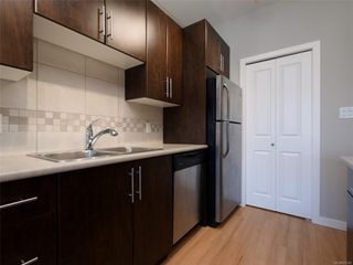 Photo 8: 411 3240 Jacklin Rd in : La Walfred Condo for sale (Langford)  : MLS®# 855300