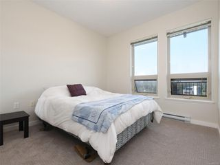 Photo 11: 411 3240 Jacklin Rd in : La Walfred Condo for sale (Langford)  : MLS®# 855300