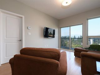 Photo 5: 411 3240 Jacklin Rd in : La Walfred Condo for sale (Langford)  : MLS®# 855300