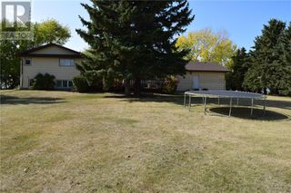 Photo 2: STEWART ACREAGE in Antler Rm No. 61: House for sale : MLS®# SK827384