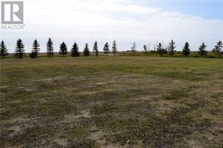 Photo 7: STEWART ACREAGE in Antler Rm No. 61: House for sale : MLS®# SK827384