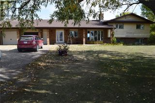 Photo 1: STEWART ACREAGE in Antler Rm No. 61: House for sale : MLS®# SK827384