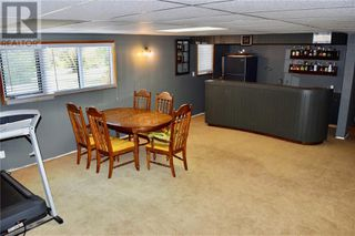 Photo 32: STEWART ACREAGE in Antler Rm No. 61: House for sale : MLS®# SK827384